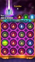 Magic Temple - Temple Aura Bonus