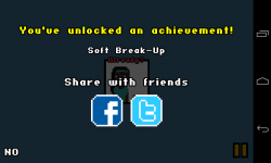 Never Alone Hotline - Achievements