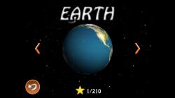 Planet Pang 3D - Worlds