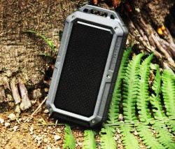 PowerPak Xtreme - Rugged Outdoors