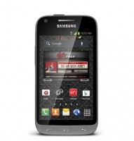 Samsung Galaxy Victory 4G LTE for Virgin Mobile