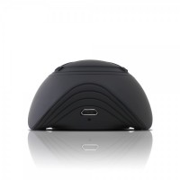 Satechi Portable Mini Bluetooth Speaker - Closed