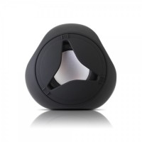 Satechi Portable Mini Bluetooth Speaker - Front