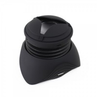 Satechi Portable Mini Bluetooth Speaker - Hero