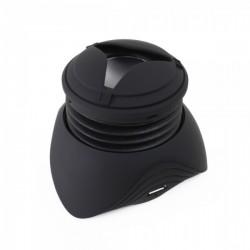Satechi Portable Mini Bluetooth Speaker - Hero