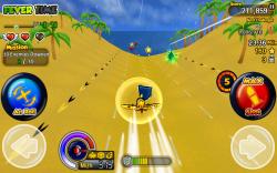 Sky Boom Boom - Gameplay 3