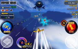 Sky Boom Boom - Gameplay 4