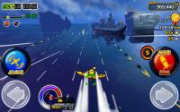 Sky Boom Boom - Gameplay 5