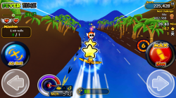 Sky Boom Boom - Gameplay 6