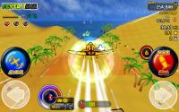 Sky Boom Boom - Nitro Boost