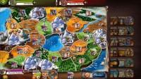 Small World 2 - Gameplay 3
