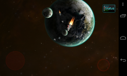 Space RPG - Explore different planets and systems (2)