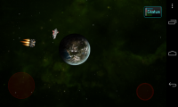 Space RPG - Explore different planets and systems (3)