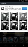 Squarehub - Photo and editing (2)