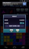 T-BLOX - Result