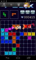 T-BLOX - Sample gameplay (2)