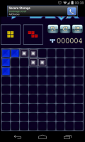 T-BLOX - Sample gameplay (3)