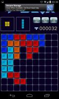 T-BLOX - Sample gameplay (4)