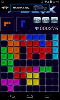 T-BLOX - Sample gameplay (5)