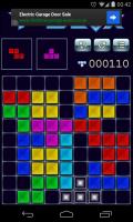 T-BLOX - Sample gameplay (6)