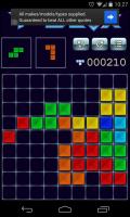 T-BLOX - Sample gameplay (7)