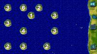Bridges - Gameplay 1