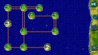 Bridges - Gameplay 2