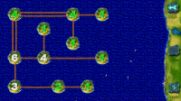 Bridges - Gameplay 3