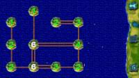 Bridges - Gameplay 4