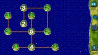 Bridges - Gameplay 5