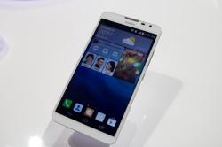 Huawei Ascend Mate 2 4G-1