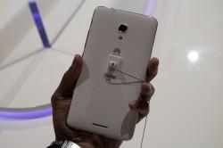 Huawei Ascend Mate 2 4G-3