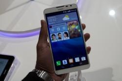 Huawei Ascend Mate 2 4G-4