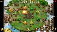 Myth Defense 2 Dark Forces - Gameplay 2