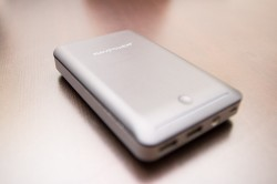 RAVPower 14,000mAh Deluxe Power Bank