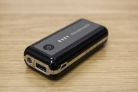 RAVPower 5,600mAh Element Series Power Bank