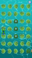 Skippy the Traveler - Gameplay 3