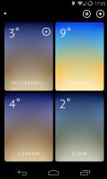 Solar - Multiple locations