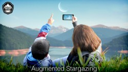 Star Walk - Augmented Reality Star Gazing