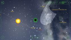Star Walk - Explore 1