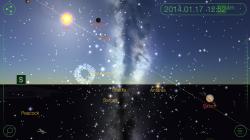 Star Walk - Explore 2
