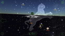 Star Walk - Explore 3