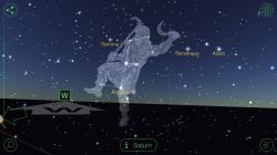 Star Walk - Explore 6