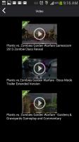 VG Whale - Game Videos