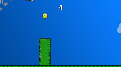 Go Gnome Go - Gameplay 3