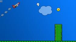 Go Gnome Go - Gameplay 5