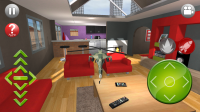 Helidroid 3 - Gameplay 1