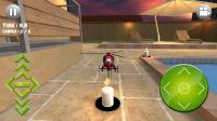 Helidroid 3 - Gameplay 2