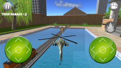 Helidroid 3 - Gameplay 5