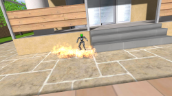 Helidroid 3 - Gameplay 6
